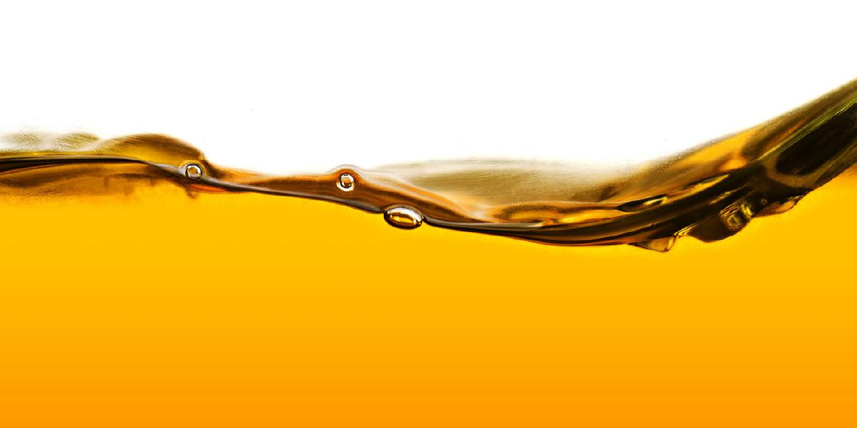 油について 全3話